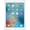 Планшет Apple iPad Pro 9.7 32Gb Wi-Fi + Cellular, серебристый, купить за 43 499руб.