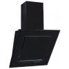 Вытяжка Elikor Оникс 60П-1000-Е4Г черный/черн,гал, купить за 18 300руб.