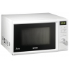 Микроволновая печь Gorenje MMO 20DWII, купить за 6 420руб.