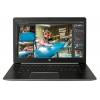 Ноутбук HP ZBook Studio G3 , купить за 146 970руб.