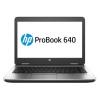 Ноутбук HP ProBook 640 G2 , купить за 57 455руб.