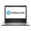 Ноутбук HP EliteBook 840 G3 , купить за 91 015руб.