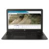 Ноутбук HP ZBook 15u G3 , купить за 148 485руб.