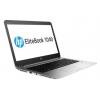 Ноутбук HP EliteBook 1040 G3 , купить за 91 615руб.