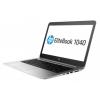 Ноутбук HP EliteBook 1040 G3 , купить за 97 650руб.