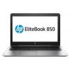 Ноутбук HP EliteBook 850 G3 , купить за 93 125руб.