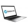 Ноутбук HP EliteBook 850 G3 , купить за 60 205руб.