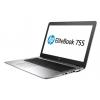 Ноутбук HP EliteBook 755 G3, купить за 48 900руб.