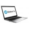 Ноутбук HP EliteBook 755 G3 , купить за 49 995руб.