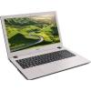 ������� Acer ASPIRE E5-573G-53KH , ������ �� 40 230���.