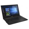 ������� Acer Aspire F5-573G-792K, ������ �� 67 935���.