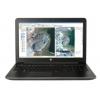 Ноутбук HP ZBook 15 G3 , купить за 197 510руб.