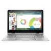 Ноутбук HP Spectre Pro x360 G2 , купить за 95 905руб.