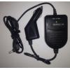 ���� �������  ��� �������� Palmexx PCA-015 ��� Lenovo, ������ �� 1 700���.
