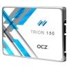 "Жесткий диск OCZ TRN150-25SAT3-120G 120Gb SATA3 2.5"", купить за 3 410руб."
