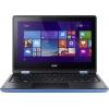 Ноутбук Acer Aspire R3-131T-C264 , купить за 23 790руб.