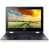 Ноутбук Acer Aspire R3-131T-C74X , купить за 30 750руб.