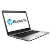 Ноутбук HP EliteBook 745 G3 T4H61EA, купить за 67 400руб.