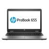 Ноутбук HP ProBook 655 G2 , купить за 64 950руб.
