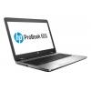 Ноутбук HP 655 G2 , купить за 43 590руб.