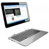 Планшет HP Tablet 1011 128Gb, купить за 79 880руб.