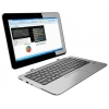������� HP Tablet 1011 256 Gb, ������ �� 80 530���.