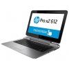 ������� HP Pro X2 612 256 Gb, ������ �� 78 610���.
