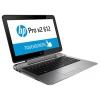������� HP Pro x2 612 i3 , ������ �� 70 760���.