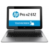 ������� HP Pro x2 612 , ������ �� 81 830���.