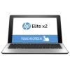 Планшет HP Elite x2 1012 , купить за 161 280руб.