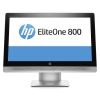 Моноблок HP EliteOne 800 G2 , купить за 82 010руб.