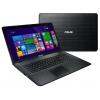 Ноутбук Asus K751SJ 17.3