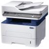 Xerox WorkCentre 3225DNI (настольный), купить за 16 960руб.