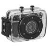 видеокамера ParkCity GO 10 PRO, экшн-камера