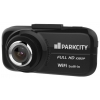 ������������� ���������������� ParkCity DVR HD 720, ������ �� 7 890 ���.