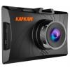 Автомобильный видеорегистратор КАРКАМ Т3, купить за 5 640руб.