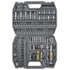 Набор инструментов Kraft KT 700300, 108 предметов, купить за 4 985руб.
