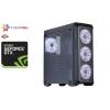 Системный блок CompYou Game PC G757 (CY.603029.G757), купить за 62 249руб.