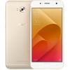 Смартфон Asus ZB553KL Zenfone Live 2/16Gb, золотистый, купить за 7 400руб.