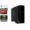 Системный блок CompYou Pro PC P253 (CY.580107.P253), купить за 38 010руб.
