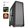 Системный блок CompYou Game PC G777 (CY.574829.G777), купить за 93 699руб.