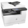 HP LaserJet M436nda MFP A3 (W7U02A), купить за 60 345руб.
