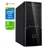 Системный блок CompYou Home PC H577 (CY.558897.H577), купить за 33 860руб.
