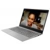 Ноутбук Lenovo IdeaPad 320S-13IKB , купить за 44 860руб.