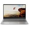 Ноутбук Lenovo IdeaPad 320S-13IKB , купить за 38 640руб.