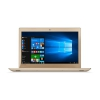 Ноутбук Lenovo IdeaPad 520-15IKB , купить за 42 325руб.