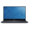 Ноутбук Dell XPS 15, купить за 91 700руб.