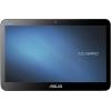 Моноблок Asus A4110-BD299X, купить за 27 960руб.