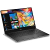 Ноутбук Dell XPS 13, купить за 90 145руб.