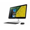 Моноблок Acer Aspire U27-880 , купить за 86 260руб.
